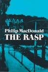 The Rasp (Colonel Gethryn, #1)