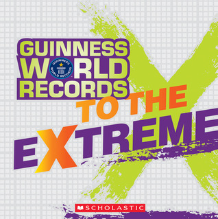 guinness-world-records-to-the-extreme