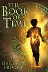 The Book of Time (Book of Time, #1)