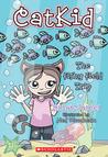 Fishy Field Trip (Catkid)