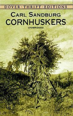 Cornhuskers