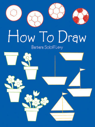 How to Draw (How to Draw