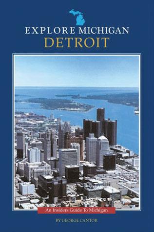 Explore Michigan--Detroit