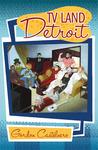 TV Land--Detroit