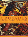 Crusades by Thomas F. Madden