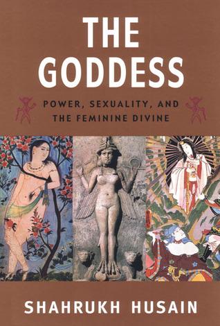 Power sexuality pdf