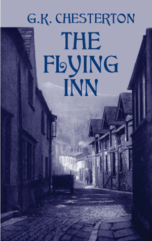 the-flying-inn