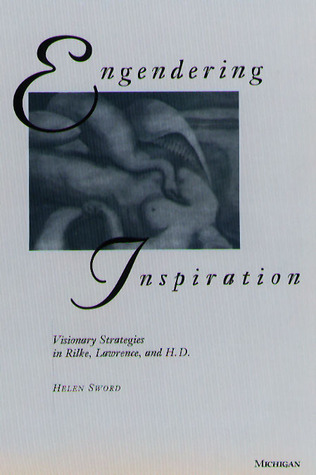 engendering-inspiration-visionary-strategies-in-rilke-lawrence-and-h-d