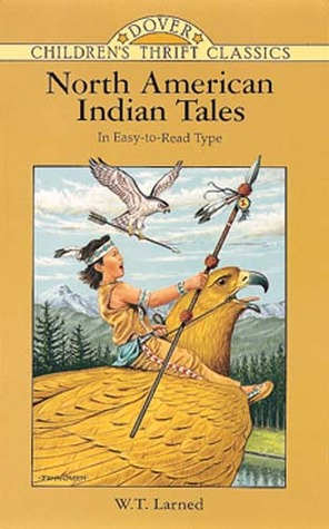 Epub Download North American Indian Tales: In Easy-to-Read Type