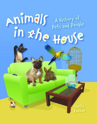 history-of-pets-and-people-animals-in-the-house