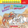 She'll Be Coming 'Round the Mountain by Chris L. Demarest