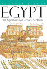Egypt by Stephen Biesty