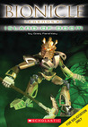 Island of Doom (Bionicle Legends, #1)
