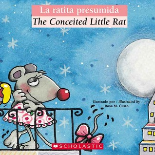 La ratita presumida / The Conceited Little Rat