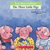 Los tres cerditos / The Three Little Pigs (Bilingual Tales)