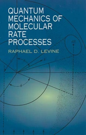 Quantum Mechanics of Molecular Rate Processes