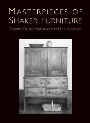 masterpieces-of-shaker-furniture