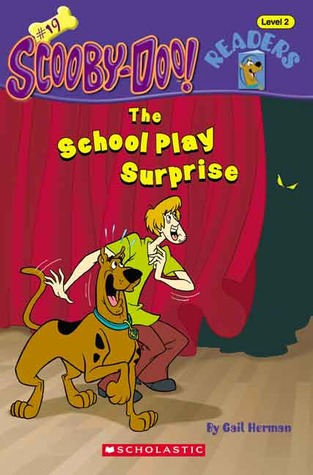 The School Play Surprise
