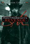 Montmorency's Revenge (Montmorency #4)