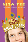 So Totally Emily Ebers