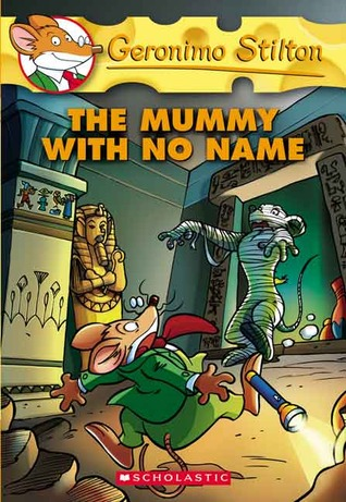 the-mummy-with-no-name