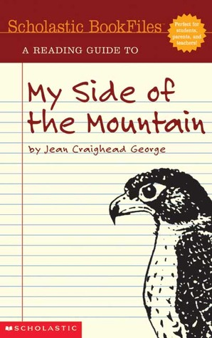 scholastic-bookfiles-my-side-of-the-mountain-by-jean-craighead-george
