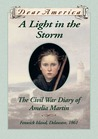 A Light in the Storm by Karen Hesse