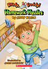 Homework Hassles (Ready, Freddy!, #3)
