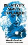 Relativity Simply...