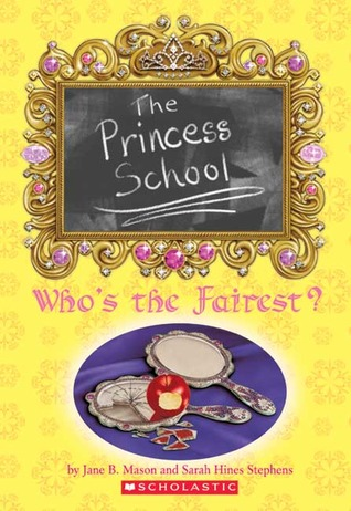 who-s-the-fairest