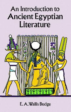 an introduction to the importance of the culture of religion in ancient egypt An introduction to ancient history  trace the origins of the modern world in this collection on ancient history for beginners learn about greek and roman society, major chinese dynasties, the egyptian pharaohs, and more.