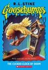 The Cuckoo Clock of Doom (Goosebumps, #28)