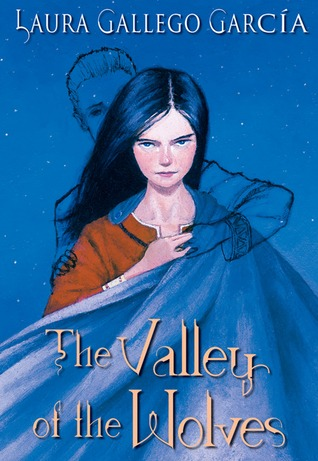 The Valley of the Wolves(Cronicas de la torre 1) EPUB