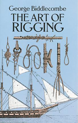 Descargar la colección de libros Kindle The Art of Rigging