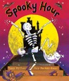 Spooky Hour ebook download free