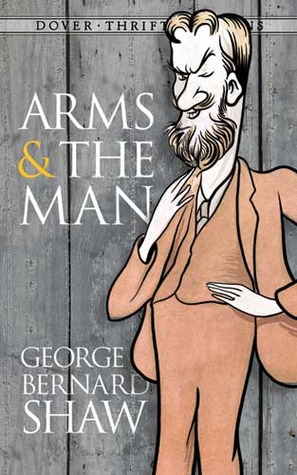 arms-and-the-man