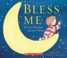 Bless Me: A Child's Good Night Prayer