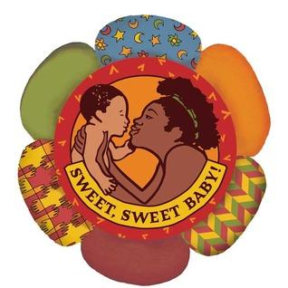 Sweet, Sweet Baby!