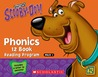 Scooby-Doo Phonics Boxed Set 1