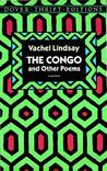 The Congo and Other Poems