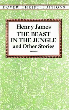 the-beast-in-the-jungle-and-other-stories