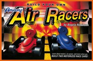 Amazing Air Racers