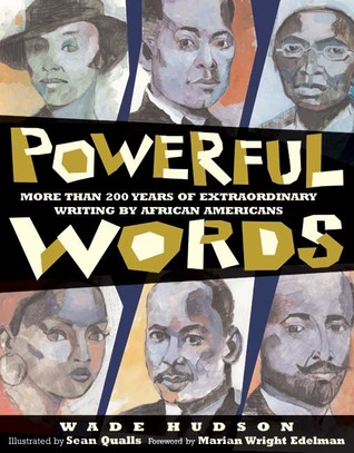 Powerful Words: More Than 200 Years Of Extraordinary Writings By ....