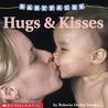 Hugs  Kisses by Roberta Grobel Intrater