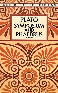Symposium / Phaedrus