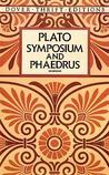 Symposium/Phaedrus