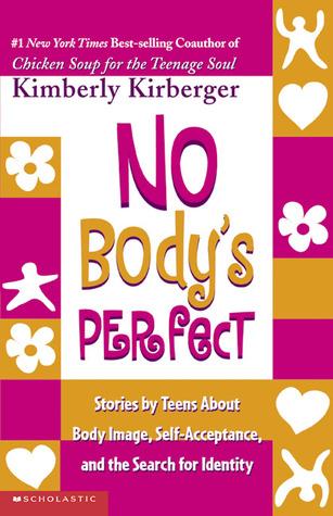 Nobodys Perfect Ebook