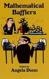 Mathematical Bafflers