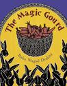 The Magic Gourd