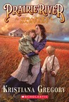 A Grateful Harvest (Prairie River, #2)